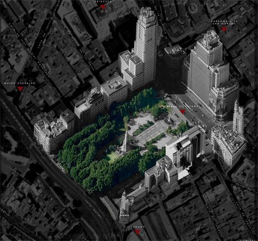 imagenes-nocturnas-propuesta-hotel-plaza-espa-L-fEtSD4