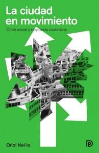 2016-03-01 Libro La Ciudad en Movimiento_Oriol Nel-lo3-1