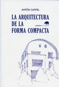 2016-10-17-libro-anton-1