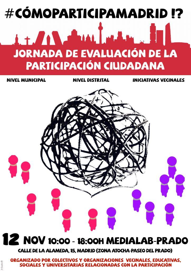 jornada-como-participa-madrid-cartelevalmparticipa