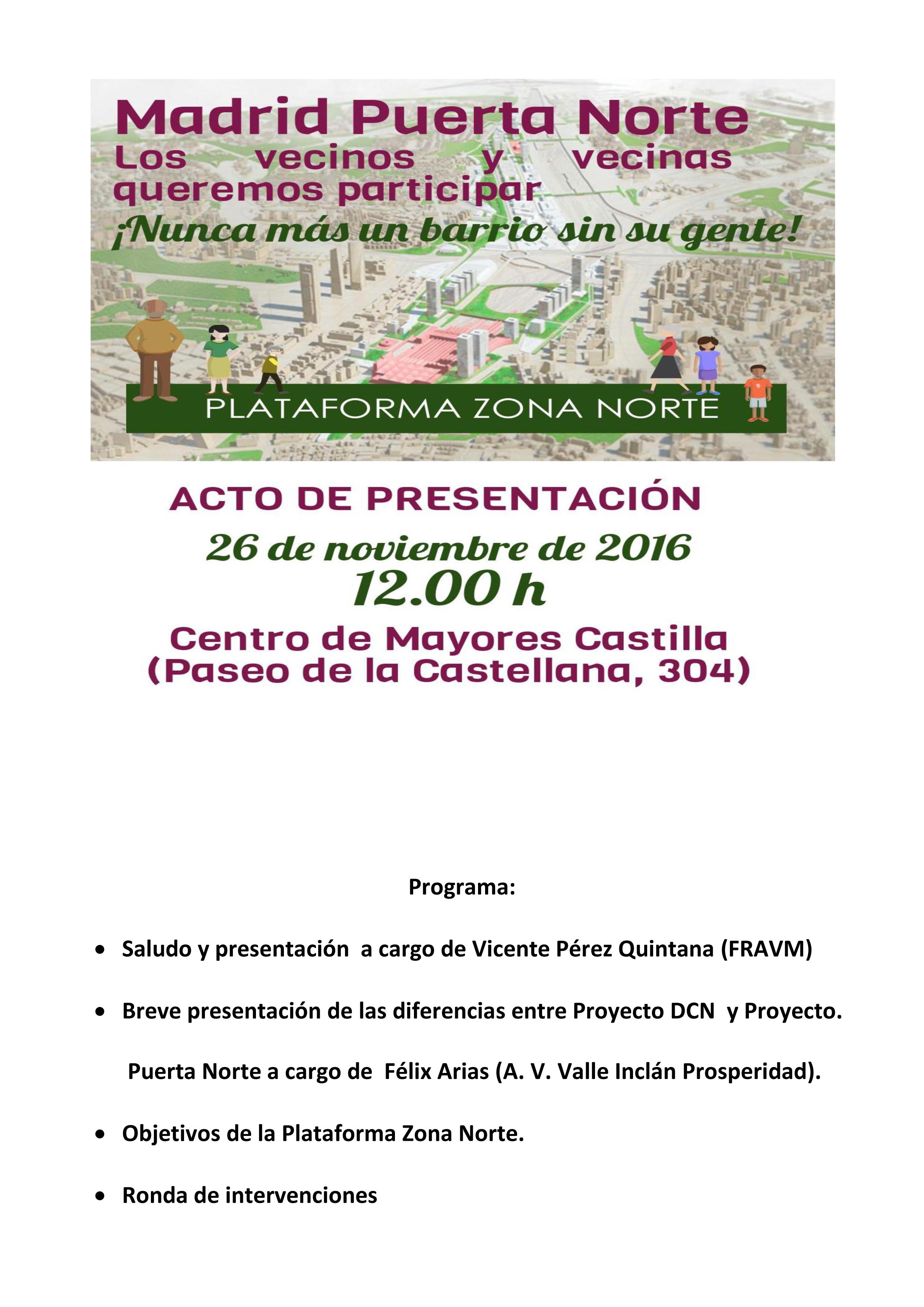 cartel_programa